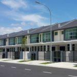 2 Storey House - Bangi Avenue_v2