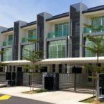 3 Storey House - Bangi Avenue 7 -Ardisia_v3