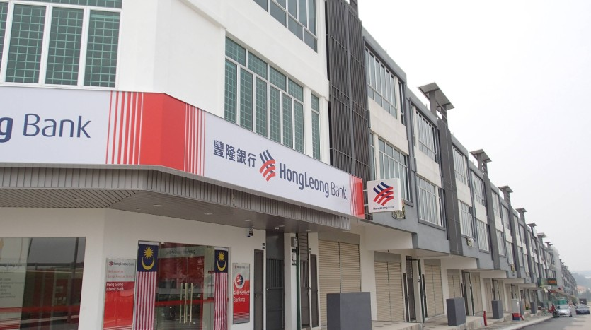 Bangi-Avenue-shop-offices