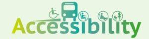 accessibility bangi avenue house